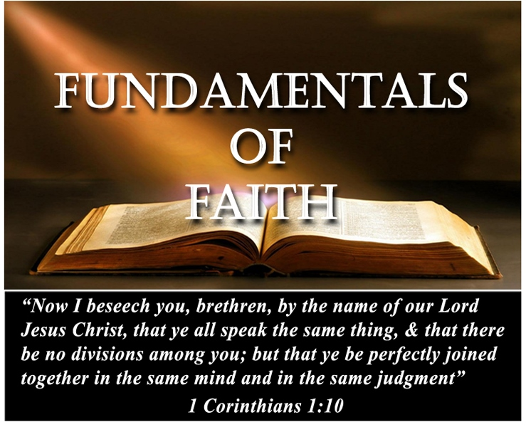 DS59-FUNDAMENTAL OF FAITH - NEW Cover 11x17